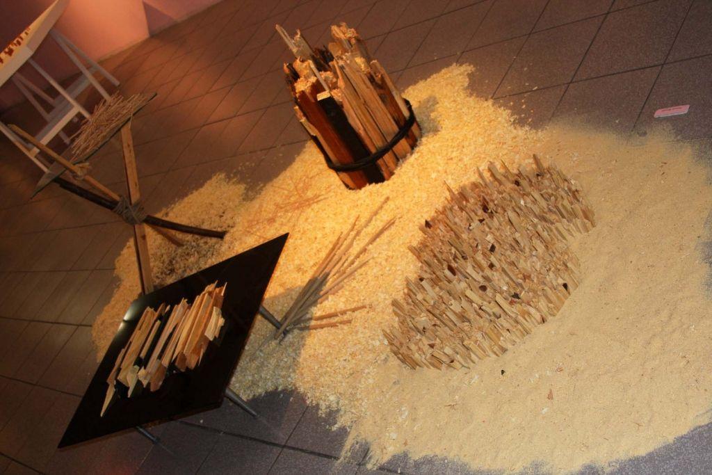 Las manos en el fuego beca mundo dios centro cultural rojas facundo miranda 03