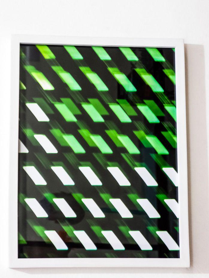 Claudio Lezcano detalle de obra 11